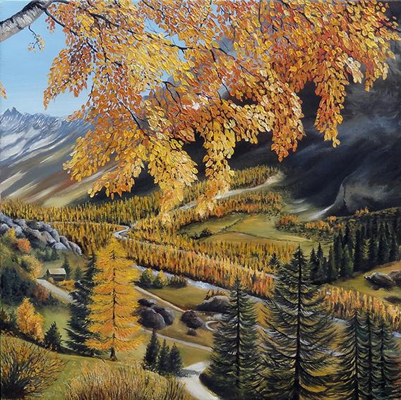 autumn_in_Suisse
