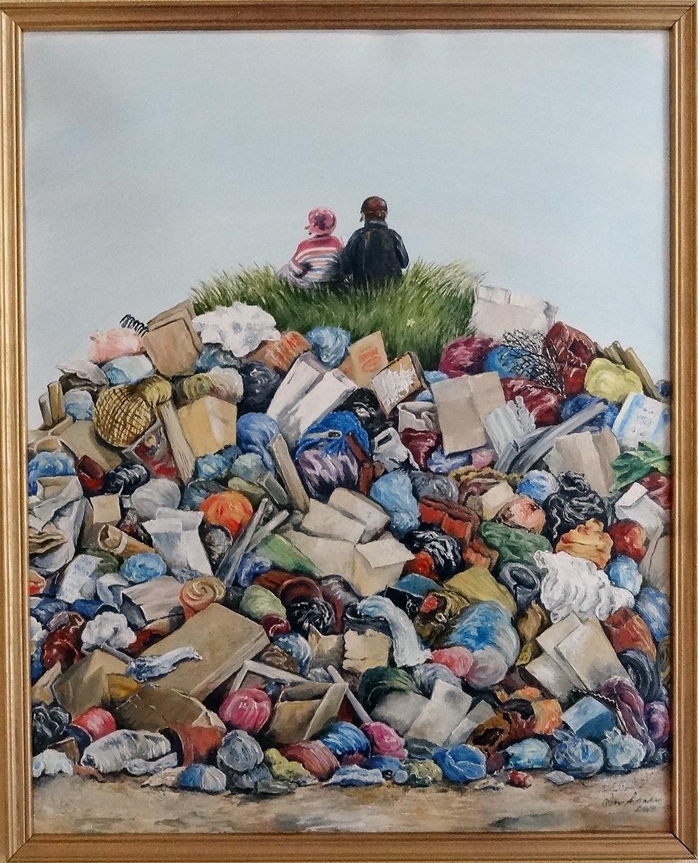 garbageheights