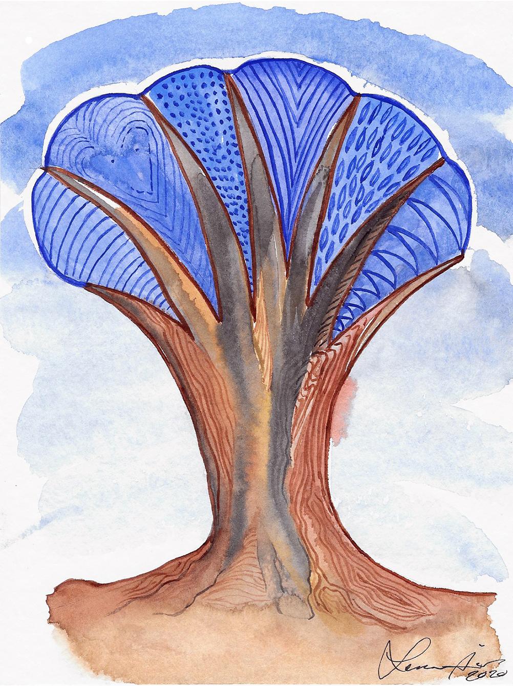 blue_tree