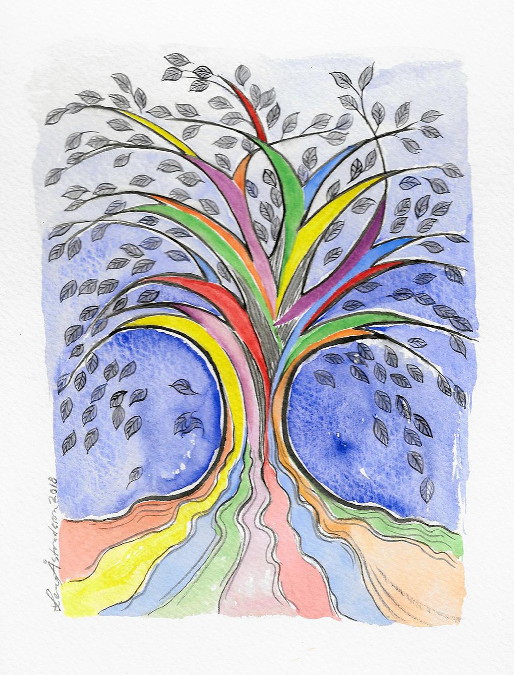 fargglatt_tree