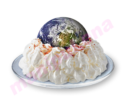 Cake_earth_tone